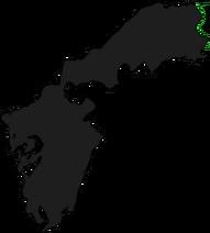 Oniyex District