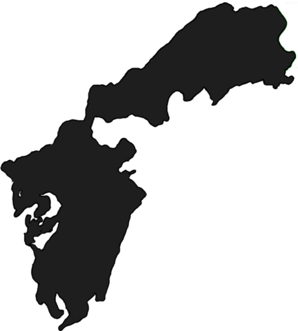 File:Oniyex District.png