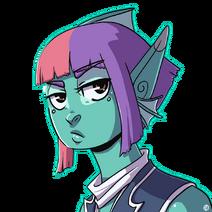 Jade2019