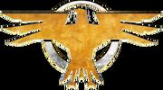 TI GDI Logo