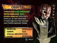 4 Orbital 2