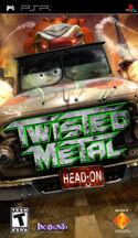 TwistedMetalHeadOn PSP 20050205