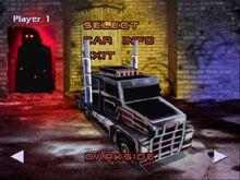 Darkside1995