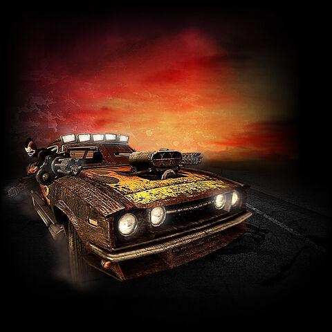 File:Bg vehicle roadkill.jpg