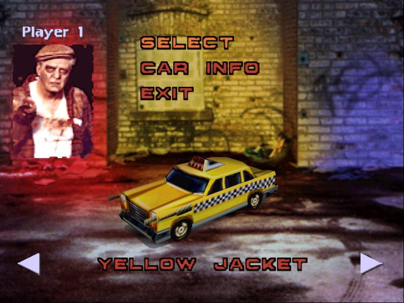 YellowJacket1995.jpg