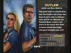 Outlawtm3