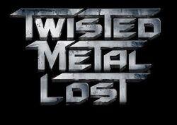 TwistedMetalLost
