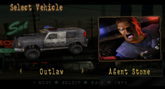 File:Outlaw TM Lost.png