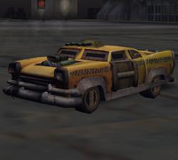 YellowJacketBlack