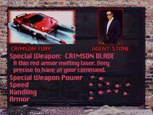 CrimsonFuryTM1