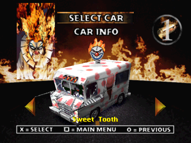 Cars  The Game Wiki