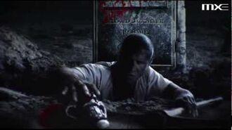 Twisted Metal (2012) - Epilouge 1 Ending HD