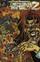 Twisted Metal 2: The Comic