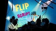 Flipthescript