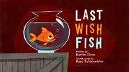 Lastwishfish