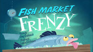 Fishmarketfrenzy