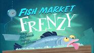 Fishmarketfrenzy