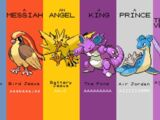 Twitch Plays Pokémon Red Version