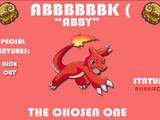 ABBBBBBK(