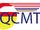 Equestrian Cargo & Mass Transit Authority (EQCMTA)