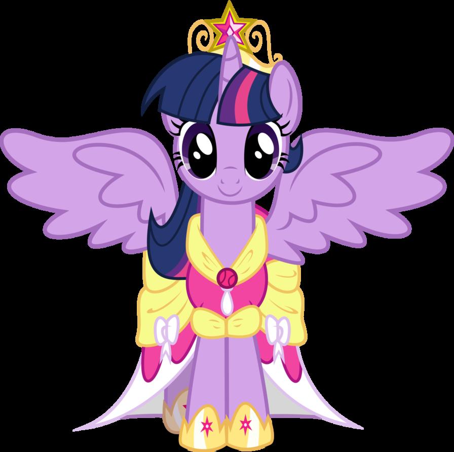 - Twilight Sparkle Twitterponies Wiki Fandom