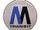 Equestrian Metropolitan Transportation Authority (EMTA)