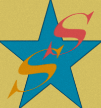 Starshine Styles