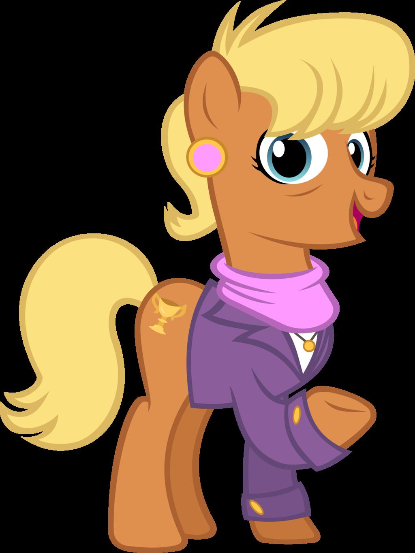 OMGOSH so cute Fluttershy! - My Little Pony Friendship is