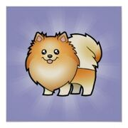 Cartoon pomeranian print-r087197fe771643e3971f580833f6cd59 w2q 216