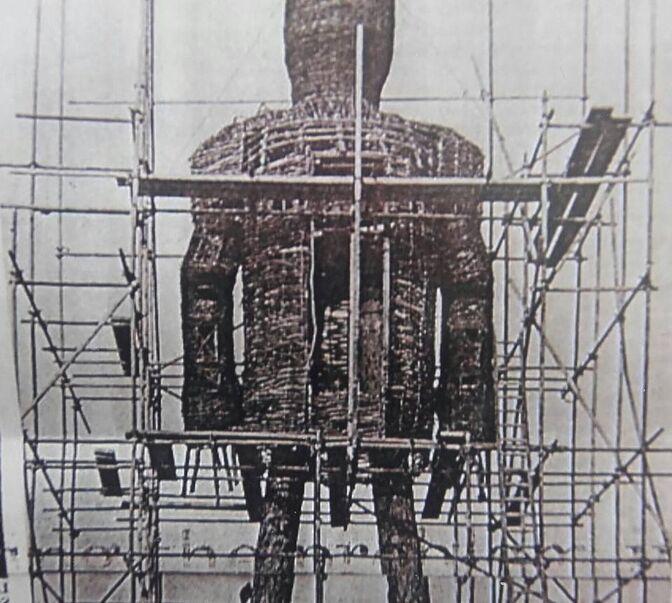 Stephen carr wm construction
