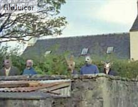 Wicker Man Locations - Plockton-4