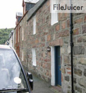 Wicker Man Locations - Plockton-5