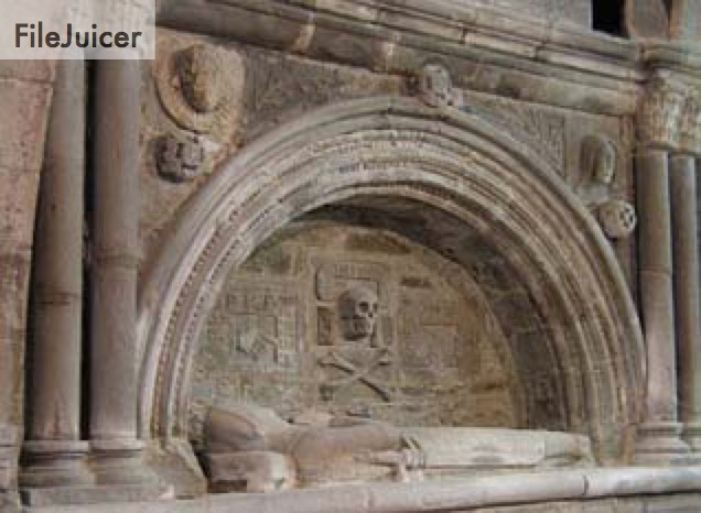 Wicker Man Locations - Kirkcudbright-10