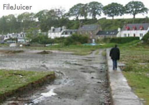 Wicker Man Locations - Plockton-9