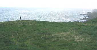 Wicker Man Locations - Burrowhead-5