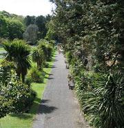 Wicker Man Locations - Culzean Castle-5