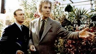 The Wicker Man Commentary (Part 3)