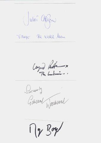 File:4 autographs.jpg