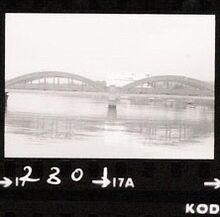 Bridge 3 2301