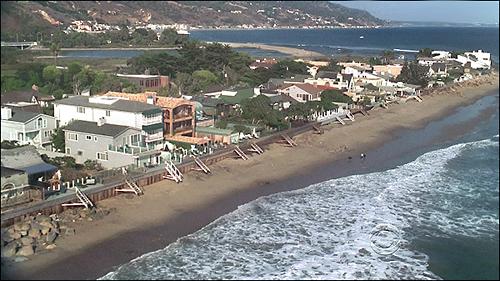 Malibu Beach House Two And A Half Wikimen Wiki Fandom Ed By