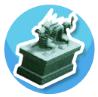 Dragon-Ornament-Icon