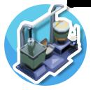 De-Lux-O-Luxe-Icon