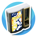 Drinks-Machine-Icon