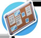 Notice-Board-Icon