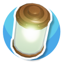 Ooze-Tank-Icon
