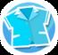 N-Pale-Blue-Icon