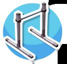 Exercise-Frame-Icon