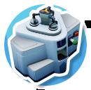 Drug-Mixer-Icon