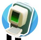 Hand-Sanitiser-Icon