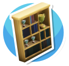 Trophy-Case-Icon